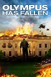 iTunes - Films - Olympus Has Fallen