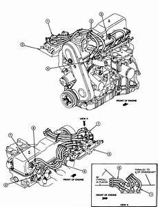 1937 Ford Spark Plug Wiring Diagram