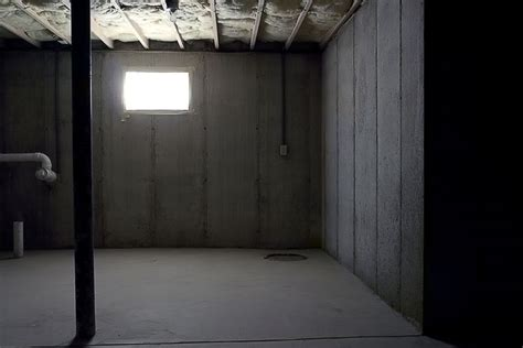 images  basement scene ideas  pinterest mansions haunted houses  boys