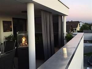 Bodenbeläge Balkon Außen : au envorh nge absolut sonnenschutz ~ Lizthompson.info Haus und Dekorationen