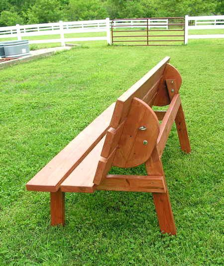 free folding picnic table bench plans pdf picnic table bench plans amarillobrewing co