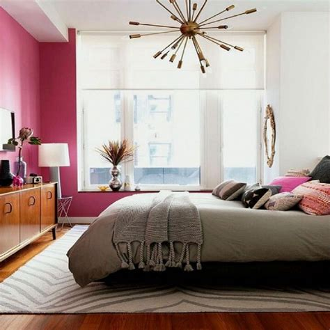 silver and pink bedroom 100 bedroom decorating ideas and tips 17060