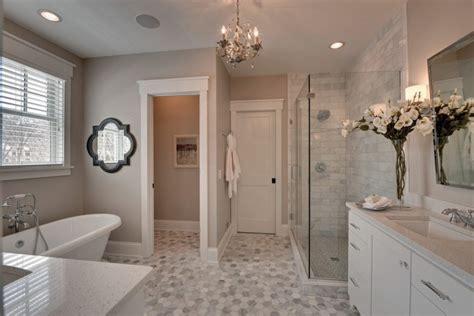 20+ Small Bathroom Tile Designs, Decorating Ideas