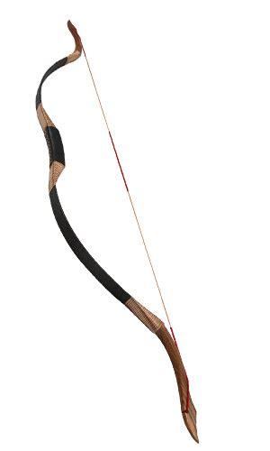 guide des diff 233 rents types d arcs hattila