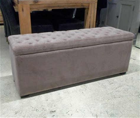 les meubles neufs vendus