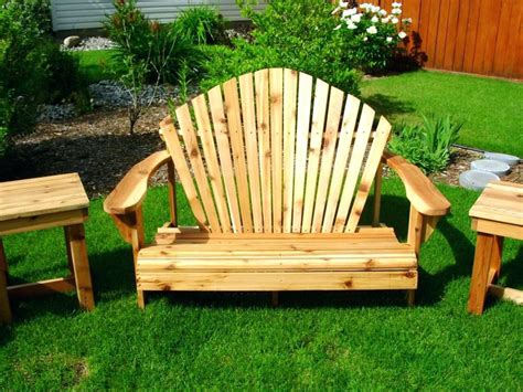wood patio benches for sale rustic outdoor benches ammatouch63