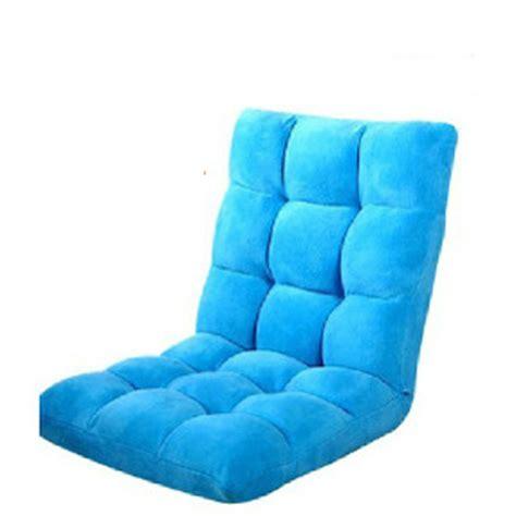 siege lit pouf ajusté pliable chaise salon chaises canapé meubles de siège comme lit ou tatami pour salon