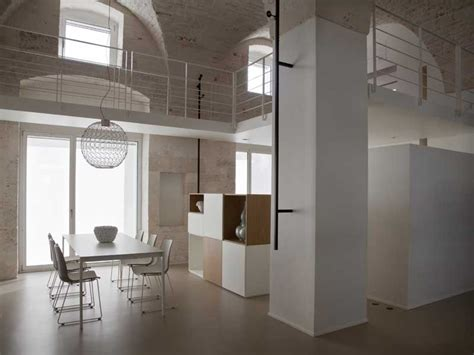 Interno Ville - design casa moderna interni con moderne gli interni