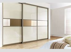 China Latest Bedroom Design Cabinet Cheap Wooden Wall
