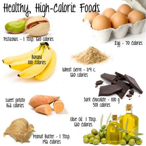 Peanut butter high in protein and healthy fats, peanut butter for weight gain is one of the best options. How to Gain Weight Fast in a Month ~ Smart Wellness ...