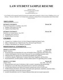 Create A Professional Resume by Harvard School Resume Best Resume Collection