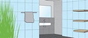 Dielen Verlegen Kosten : balkon fliesen verlegen kosten die neueste innovation ~ Michelbontemps.com Haus und Dekorationen