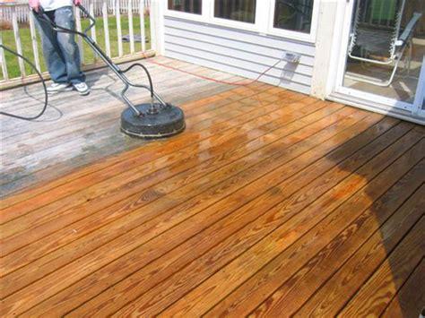 south shore deck restoration deck sealing pembroke ma