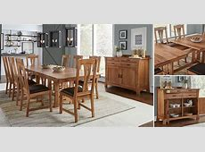 Costco Dining Room Table Dining Tables Ideas