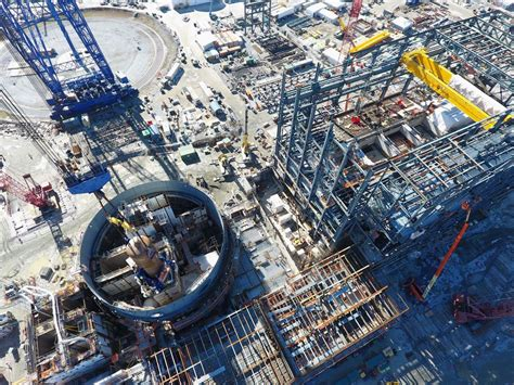 SCE&G To Halt Construction of New VC Summer Units - News ...