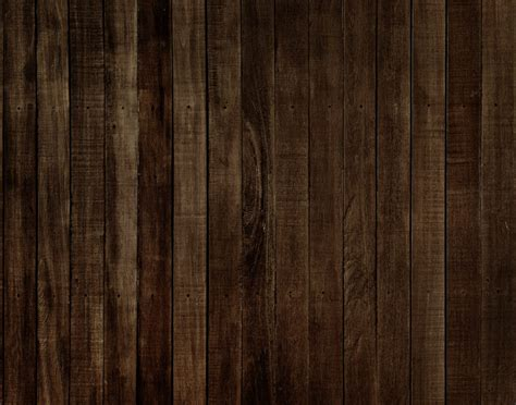 wood texture  stock  life  pix