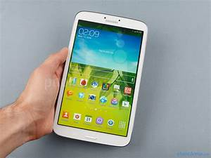Root The Samsung Galaxy Tab 3 8 0 And Install Custom Recovery
