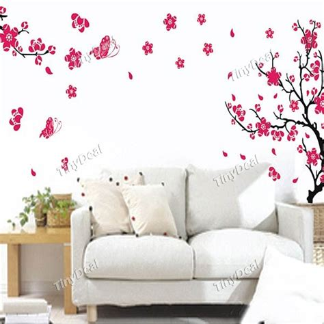 Cool Car Wallpapers For Desktop 3d Butterflies Stickers by 48 Wallpaper Decals Floral On Wallpapersafari
