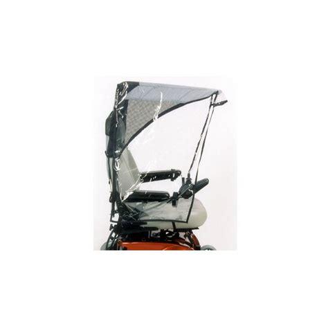 la chaise electrique scooter protector la maison andré viger