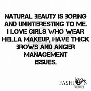 13 best Beauty Quotes images on Pinterest | Beauty quotes ...