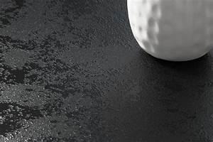 Hochdrucklaminat ausfuhrungen resopal for Resopal arbeitsplatten