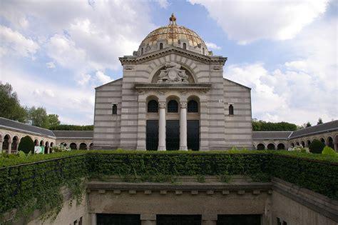 le pere la chaise crématorium columbarium du père lachaise wikidata