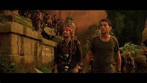 apocalypse now essay the best apocalypse now movie ideas ...