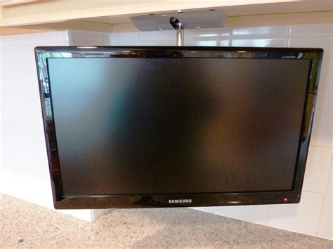 tv for kitchen cabinet tv cabinet kitchen kitchen cabinet 6413