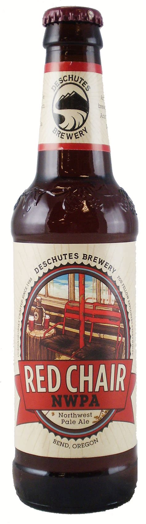deschutes chair nwpa ratebeer what are you now 184 page 8 community