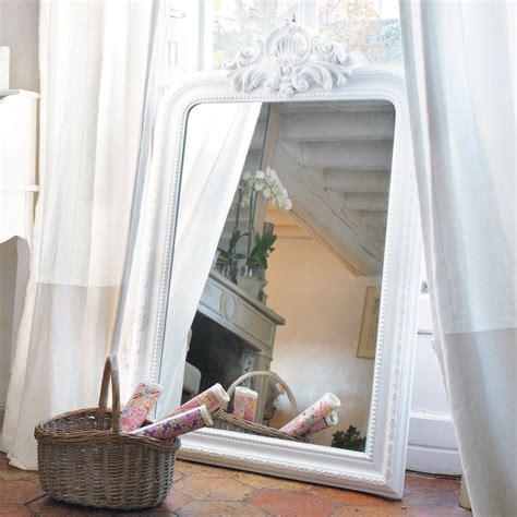 ikea luminaires chambre miroir altesse maisons du monde