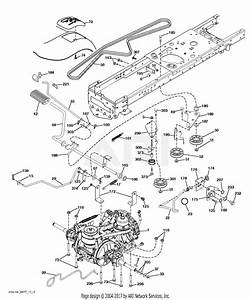 Potter Brumfield Wiring Diagrams