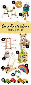 Baby Mit 1 Jahr : geschenkideen was schenken ideen weihnachten ostern geburtstag geschenke baby kind 0 bis 1 jahr ~ Markanthonyermac.com Haus und Dekorationen