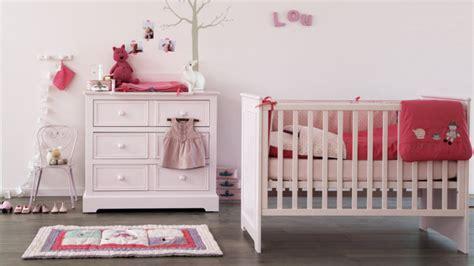 chambre natalys chambre bébé natalys raliss com