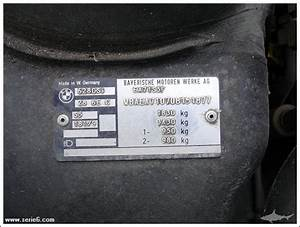 Code Moteur Carte Grise : verifier numero chassis blog sur les voitures ~ Maxctalentgroup.com Avis de Voitures