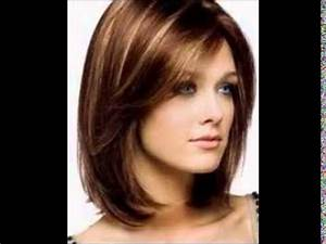 Women Hair Cutting Styles YouTube