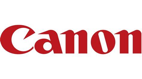 Canon Logo   Symbol, History, PNG (3840*2160)