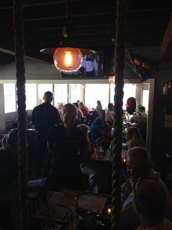 Boathouse Stuart by Stuart Boathouse Restaurantanmeldelser Tripadvisor