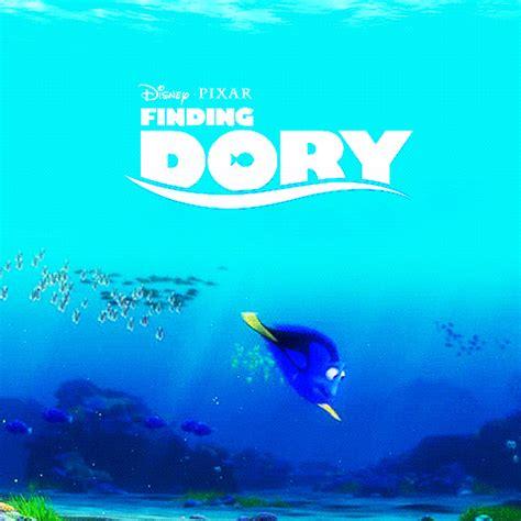 Finding Dory Memes - disney pixar ellen degeneres finding nemo finding dory halpertjames