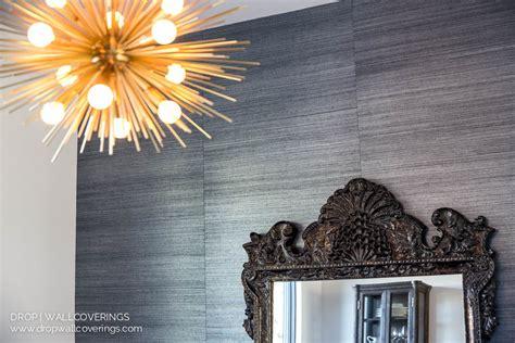 phillip jeffries soho hemp wallpaper drop wallcoverings