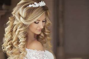 Blog Why Bride Love Human Hair Extension