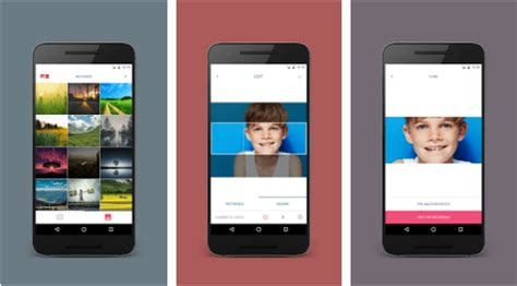 How To Post Wide Panorama Photos On Instagram