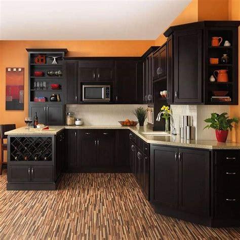 koncept kitchens ezmakaan