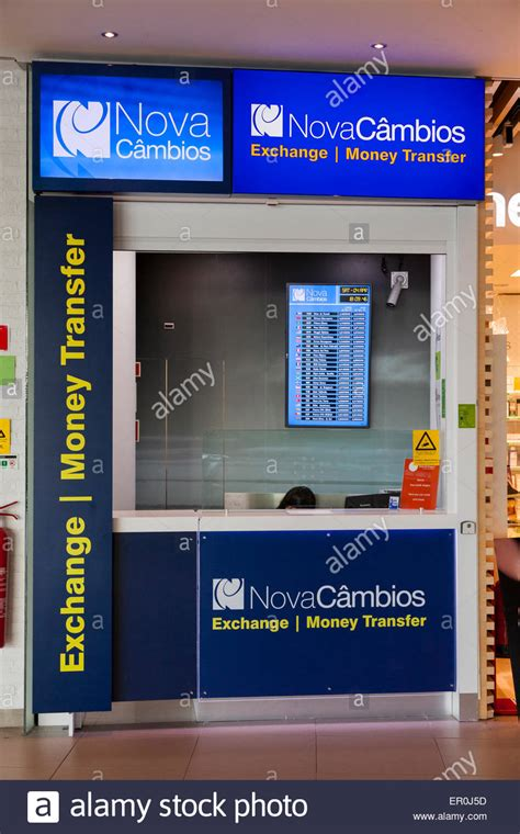 roissy bureau de change bureau de change 6 28 images exchange cambio