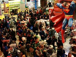 Black Friday Online Shops : pictures of black friday shopping business insider ~ Watch28wear.com Haus und Dekorationen