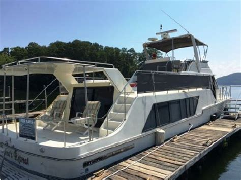 Harbor Master Boat Lift by Harbor Master Boats For Sale Yachtworld