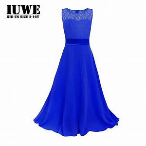 compare prices on size 16 formal dresses online shopping With blue summer dresses for weddings