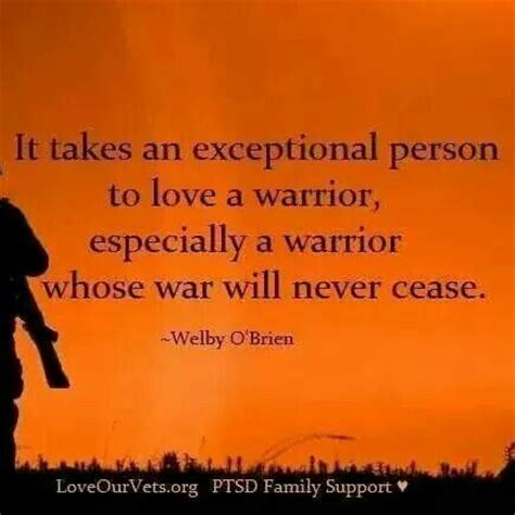Ptsd Memes - ptsd awareness ptsd quotes memes pinterest births my family and form of