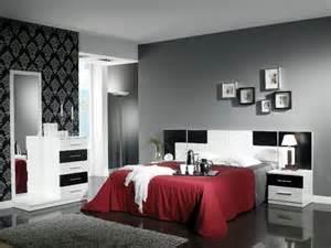 fotos de dormitorios de estilo moderno de renova interiors cortinas modernas para dormitorios matrimoniales buscar