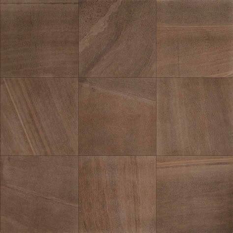 18 x 18 porcelain tile edimax sands brownsand porcelain tile 18 quot x 18 quot edisabr1818