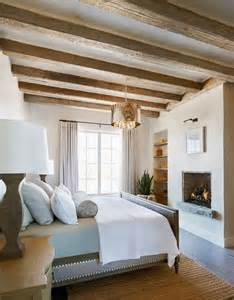 bedroom ideas for 37 farmhouse bedroom design ideas that inspire digsdigs